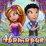 avataria_avatars